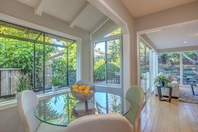 003-Dining-Area-969-Crooked-Creek-400x267