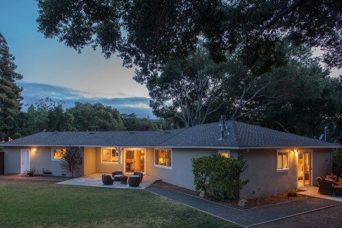 Twilight - 526 Sequoia Dr