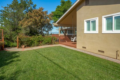 961 Andover Los Altos