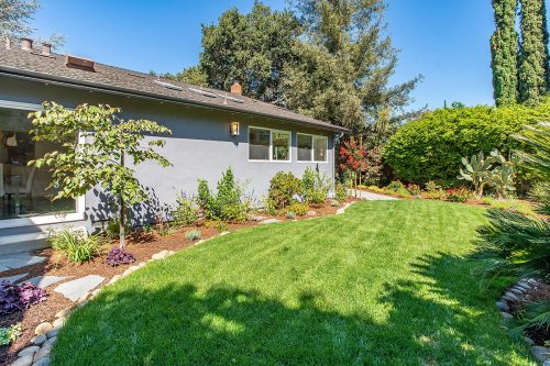 2051 Longden Cir Los Altos