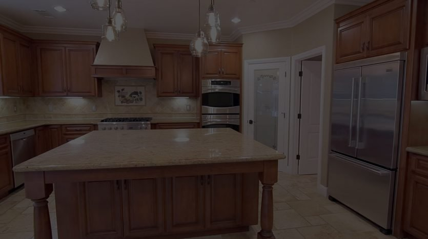 1721 Askam Lane Los Altos 94024