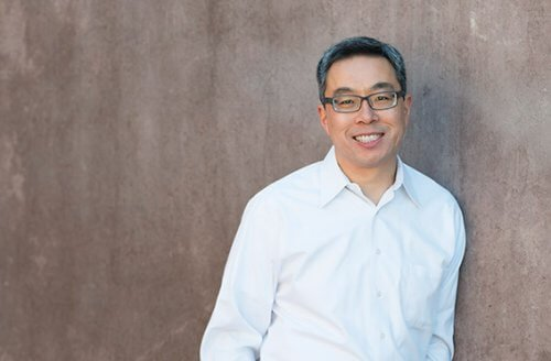 Andy Wong, Realtor