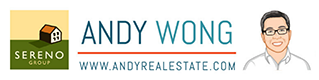 Andy Wong Real Estate