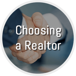 Choosing a Los Altos Realtor