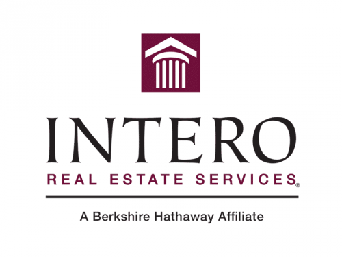 Intero Real Estate Services, A Berkshire Hathaway Affiliate