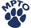 Montclaire Elementary School PTO
