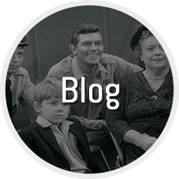 Mayberry of Silicon Valley Blog